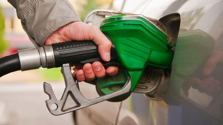 फेरि बढ्यो इन्धनको भाउ, पेट्रोलको मूल्य १२५ रुपैयाँ